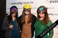 Everyday Health Annual Holiday Party #61