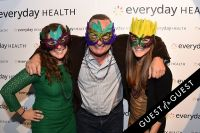 Everyday Health Annual Holiday Party #75