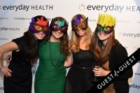 Everyday Health Annual Holiday Party #100