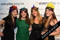 Everyday Health Annual Holiday Party #102
