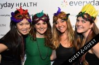 Everyday Health Annual Holiday Party #103