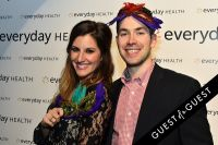 Everyday Health Annual Holiday Party #105
