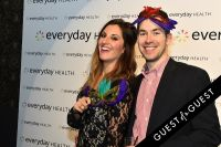 Everyday Health Annual Holiday Party #107