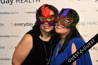 Everyday Health Annual Holiday Party #109