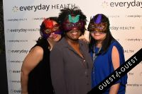 Everyday Health Annual Holiday Party #111