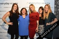Everyday Health Annual Holiday Party #112