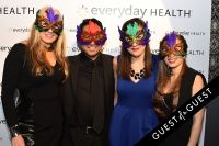 Everyday Health Annual Holiday Party #114