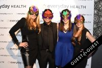 Everyday Health Annual Holiday Party #115