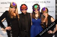Everyday Health Annual Holiday Party #116