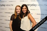 Everyday Health Annual Holiday Party #192