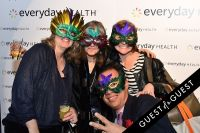 Everyday Health Annual Holiday Party #196