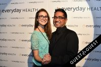 Everyday Health Annual Holiday Party #201