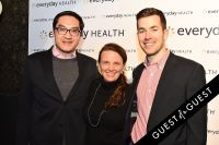 Everyday Health Annual Holiday Party #202