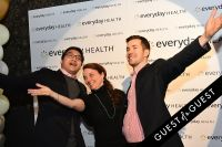 Everyday Health Annual Holiday Party #203