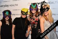 Everyday Health Annual Holiday Party #210