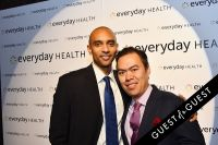 Everyday Health Annual Holiday Party #211