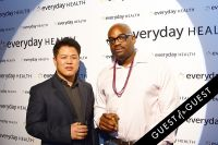 Everyday Health Annual Holiday Party #212