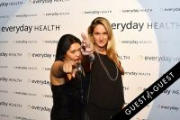 Everyday Health Annual Holiday Party #215