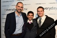 Everyday Health Annual Holiday Party #223
