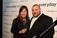 Everyday Health Annual Holiday Party #225