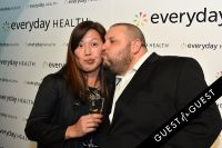 Everyday Health Annual Holiday Party #226