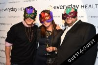 Everyday Health Annual Holiday Party #233