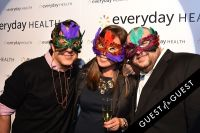 Everyday Health Annual Holiday Party #234