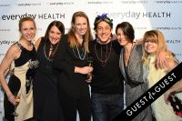 Everyday Health Annual Holiday Party #236