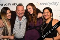 Everyday Health Annual Holiday Party #242