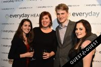 Everyday Health Annual Holiday Party #246