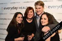 Everyday Health Annual Holiday Party #247