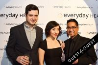 Everyday Health Annual Holiday Party #251