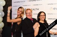 Everyday Health Annual Holiday Party #262
