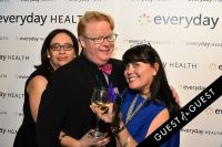 Everyday Health Annual Holiday Party #267
