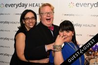 Everyday Health Annual Holiday Party #268