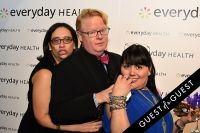 Everyday Health Annual Holiday Party #269