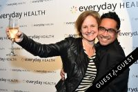 Everyday Health Annual Holiday Party #271