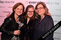 Everyday Health Annual Holiday Party #292
