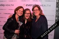 Everyday Health Annual Holiday Party #293