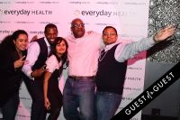 Everyday Health Annual Holiday Party #364