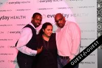 Everyday Health Annual Holiday Party #365