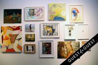 IMMEDIATE FEMALE AT Judith Charles Gallery #6