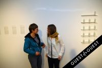 IMMEDIATE FEMALE AT Judith Charles Gallery #7
