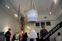 IMMEDIATE FEMALE AT Judith Charles Gallery #16