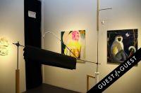 IMMEDIATE FEMALE AT Judith Charles Gallery #20