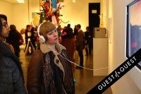 IMMEDIATE FEMALE AT Judith Charles Gallery #28