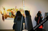 IMMEDIATE FEMALE AT Judith Charles Gallery #30