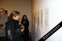 IMMEDIATE FEMALE AT Judith Charles Gallery #41