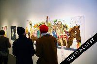 IMMEDIATE FEMALE AT Judith Charles Gallery #44