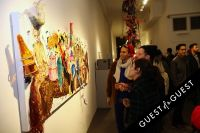 IMMEDIATE FEMALE AT Judith Charles Gallery #45